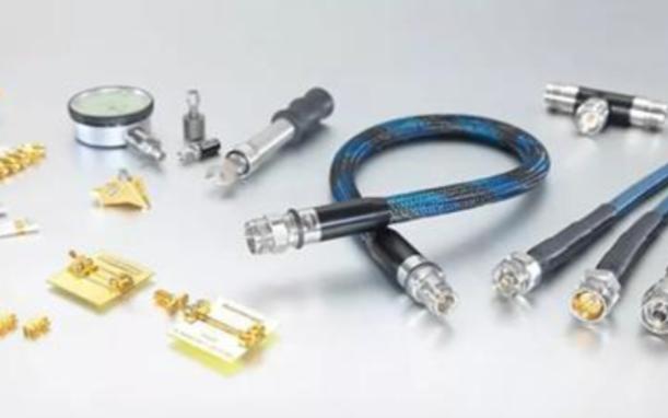 罗森伯格推出探针式浮动转接器,有效解决5G天线测...