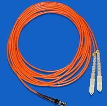 光纤的基本类型如何选择质量好和实用的光纤产品