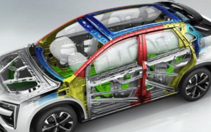 一輛合格的電動汽車應該有的一些標準