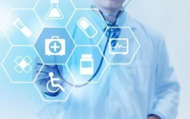 5G與醫療AI的應用方向將趨向于多元化