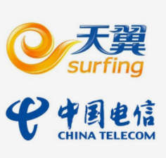 中国电信实现了火神山医院5G和4G网络全覆盖