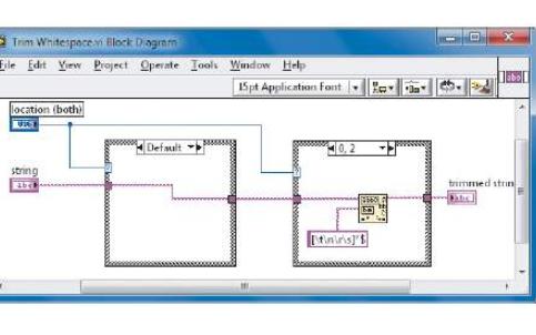 LabVIEW初级教程之VI图标和连线板的实例程序合集免费下载