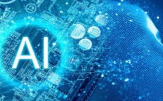 用科技抗擊疫情,人工智能發揮著什么作用