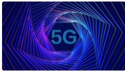 5G网络将在未来几年推动整个移动回传传输市场的增长