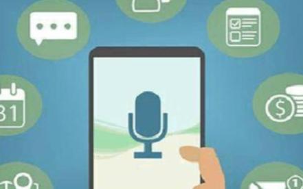 炬芯科技在語音處理技術行業處于領先地位