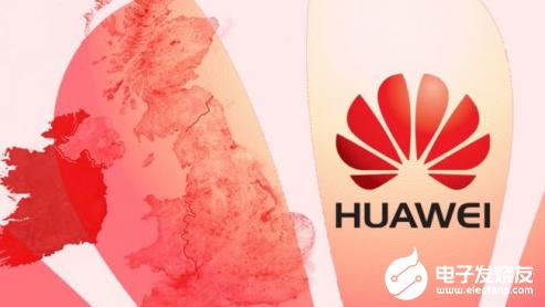 2019中國手機市場華為占比 38.5% 占據中國智能手機市場首位