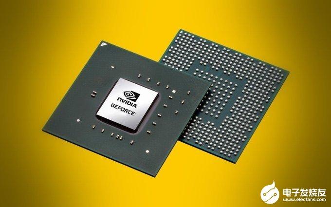 英伟达MX 350显卡性能升级,预计将在2月底发布