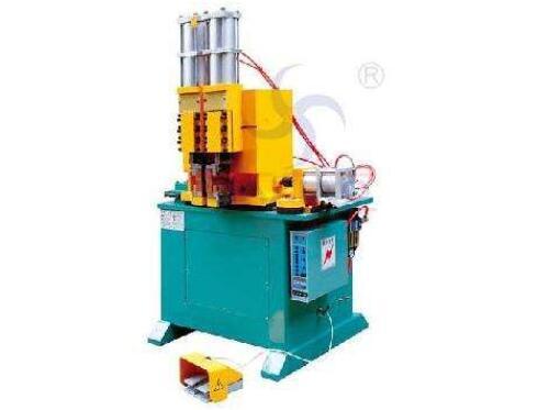 电阻焊变压器参数_电阻焊变压器特点