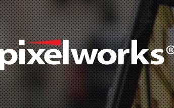 Pixelworks与OPPO集团签署多年期合作协议