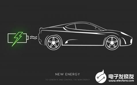 新能源汽车洗牌加剧 动力电池市场压力增大
