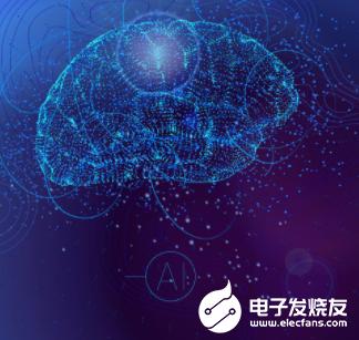 百度AI算法助力 積極應對突發公共事件