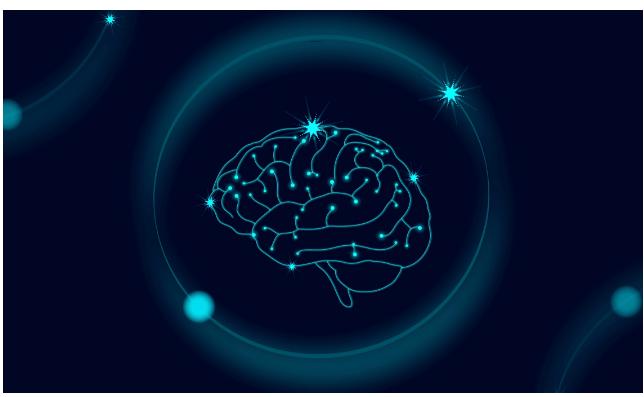 AI醫療的新準則有什么