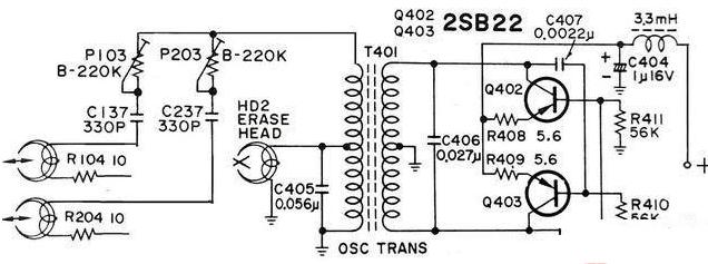 电压特别高电流特别低是如何实现的