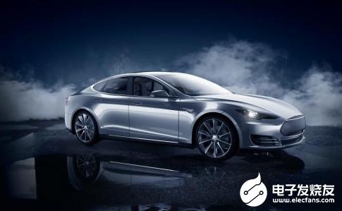 國產Model 3白菜價 國產汽車的挑戰還在后頭