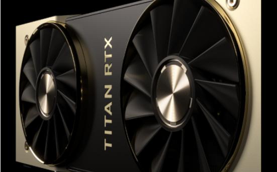英伟达推出新款MX350显卡或将接替MX 250