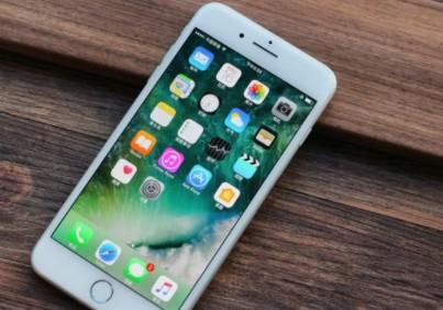 報告:疫情將影響全球智能手機市場,造成中國市場需...