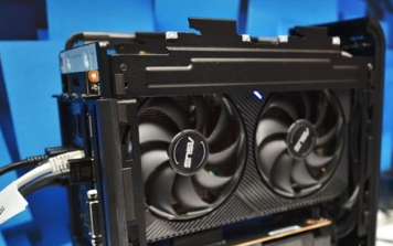 Intel新一代NUC迷你机细节公布 两个版本分别面向高端玩家和商务用户