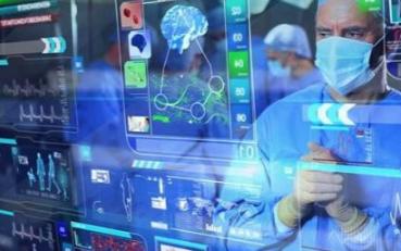 CT扫描或许能够干扰电子医疗设备