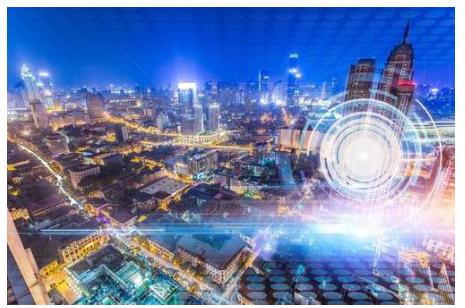 智慧城市規范標準有什么問題