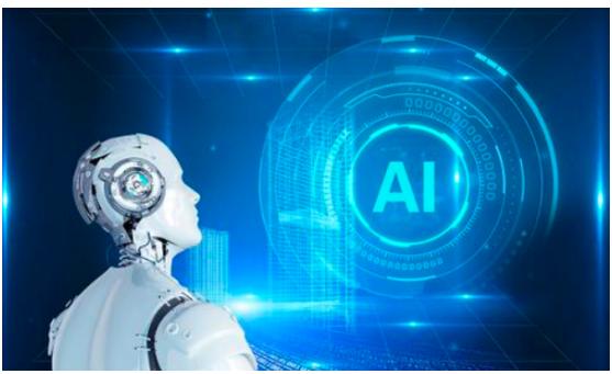 人工智能如何回归其本质