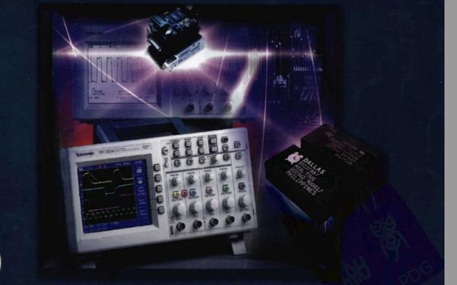 8051单片机彻底研究经验篇电子教材免费下载
