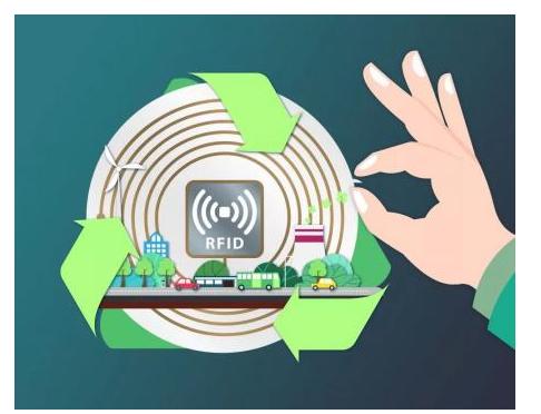 RFID安全系统是怎样来设计的