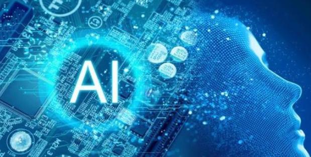人工智能技术支援疫情管控防治