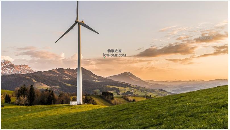 全球電力短缺問題如何借助物聯網來解決