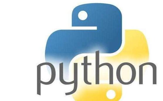 python主要應用在那些領域
