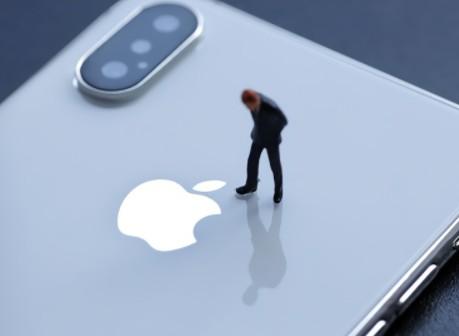 IDC:2019年Q4季度全球智能手機出貨量同比...