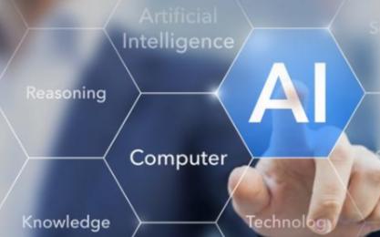 如今的生活中人工智能扮演著怎樣的角色