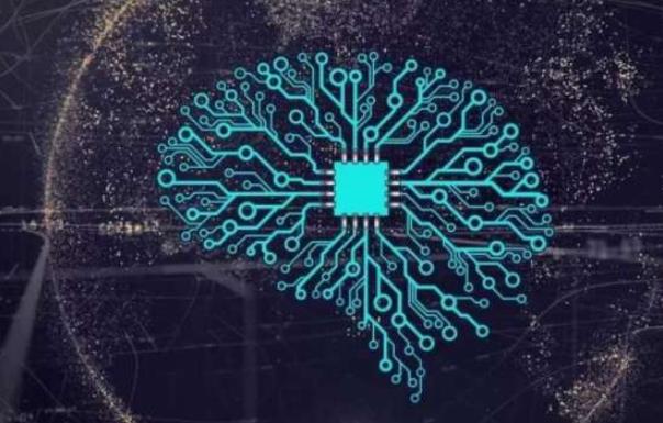 构建生产机器学习系统需要注意些什么