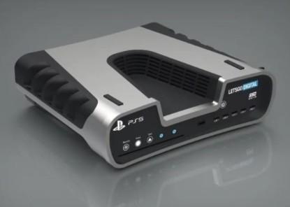 """索尼世界范围内抢注""""PS5""""商标,新机即将面世"""