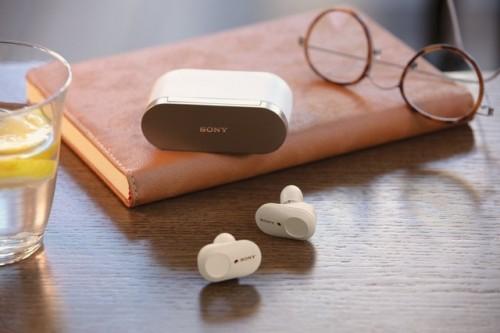 降噪耳机哪个牌子的好?主动降噪耳机品牌dypla...