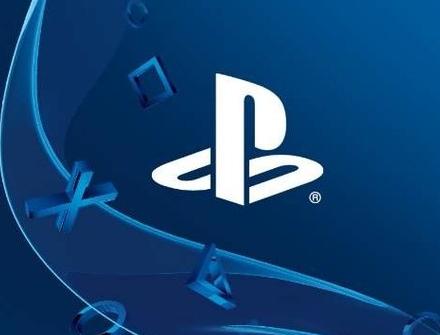 索尼PS5将缺席2020年的E3游戏展