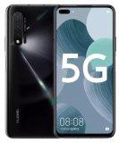 华为nova6 5G到底值不值得买