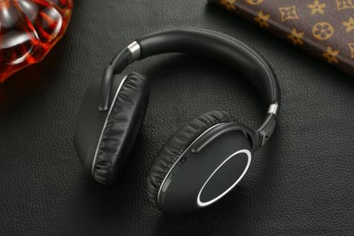 蓝牙耳机哪个牌子好?这3款耳机让你心动