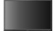 IT显示应用:OLED在IT应用中仍然悬而未决