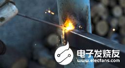 焊后消除應力熱處理的作用和方法