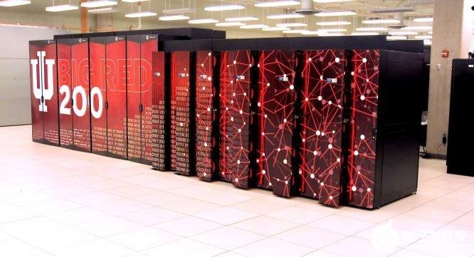 英伟达加速部署下一代GPU,7纳米GPU性能有希...