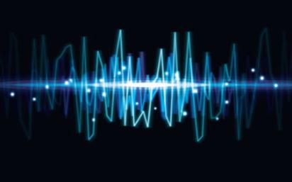 智能家电中的语音新技术,一次唤醒连续对话