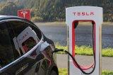 特斯拉超级充电站计费方案更新 将为其他项目消耗的...
