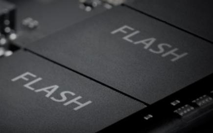 铠侠将推出全新的消费级SSD系列品牌