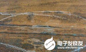 焊縫高度和寬度標準