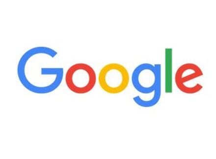 Alphabet披露谷歌Q4季度营收,云计算业务营收为26.14亿美元