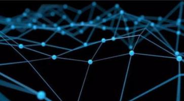 零知识证明将如何重新定义区块链的运作方式