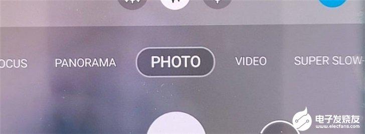 三星Galaxy S20+拍照功能披露,支持录制8K/30帧视频
