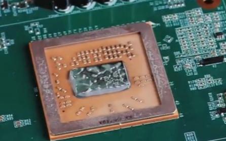 台积电展现16nm工艺,兆芯最新8核处理器即将推出