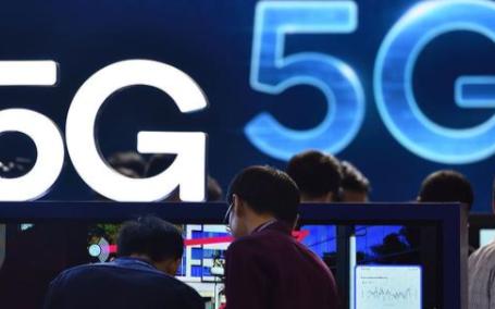 5G时代的到来需不需要立即更换手机呢