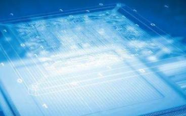 嵌入式技术在物联网中的应用简介